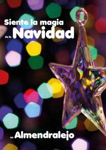 CERTAMEN NAVIDEÑO DE VILLANCICOS @ Teatro Carolina Coronado